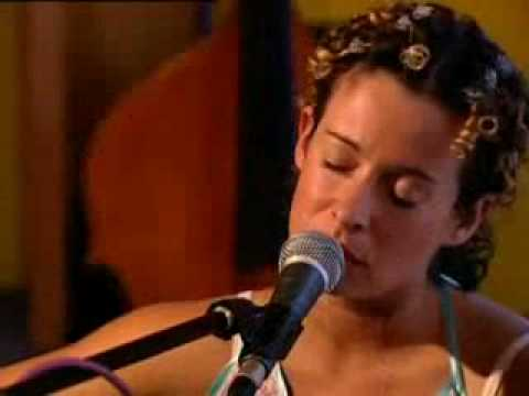 KATE RUSBY - THE WILD GOOSE