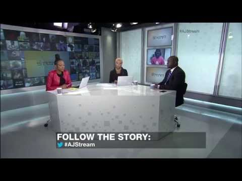 The Stream - DR Congo braces for new troop offensive