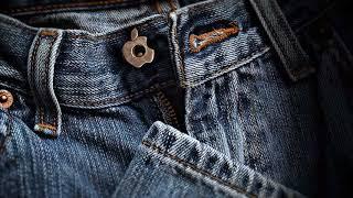 как сделать джинсы мягкими в домашних условиях?
