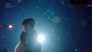 [Fan MV] Eddy Kim (에디킴) - 긴 밤이 오면 - 당신이 잠든 사이에 OST(あなたが眠っている間に While You Were Sleeping )