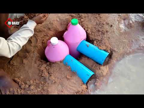 Hausa Tv Ban amaki! Myan 'ara Yaza Masu Myau K 2ami Ra Nwalban Kilastin Fambi Kai Mama Ka Difaye