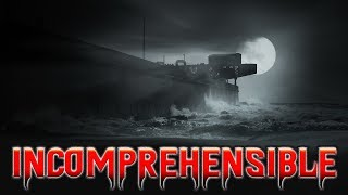 Incomprehensible | Scary Stories | Creepypasta | Nosleep Stories