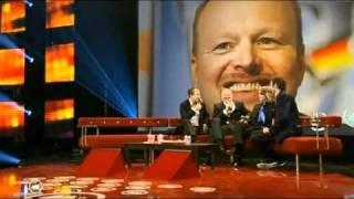 Stephan und Helge im Interview.flv