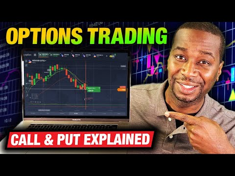 how-to-trade-options-for-beginners-|-call-&-put-options-explained