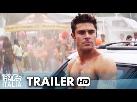 Cattivi Vicini 2 Trailer Italiano Ufficiale - Zac Efron [HD]