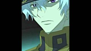 Disclameir: I don't own anything about this video. Audio: Fly On The Wall by TATU Anime/Manga: Ayanami-07 ghost by Yuki Amemiya and Yukino Ichihara.