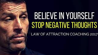 Tony Robbins - Hyperbaric Oxygen Therapy & Cytokines (Dec 2017)