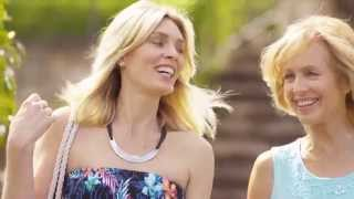 Millers - Wish You Were Here - Summer 14' TVC - Australia Thumbnail