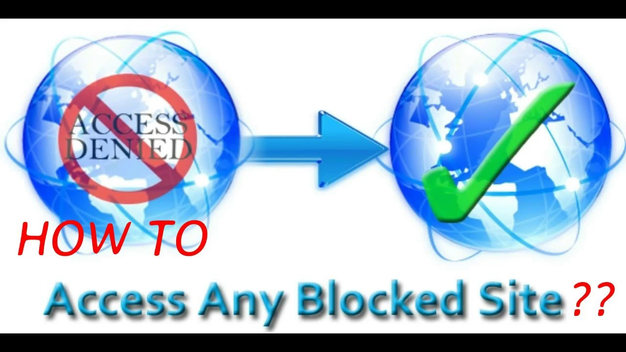 How to access blocked websites fastest way 2017 100 working how to access blocked websites fastest way 2017 100 working youtube ccuart Images