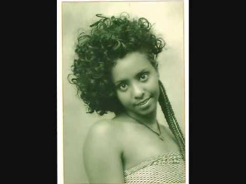 Ethiopian Beauties #7
