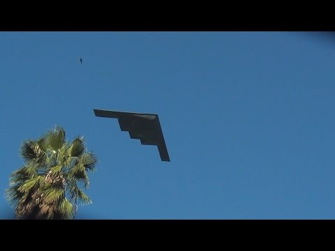5 Awesome Stadium Flyovers! from YouTube · Duration:  1 minutes 52 seconds