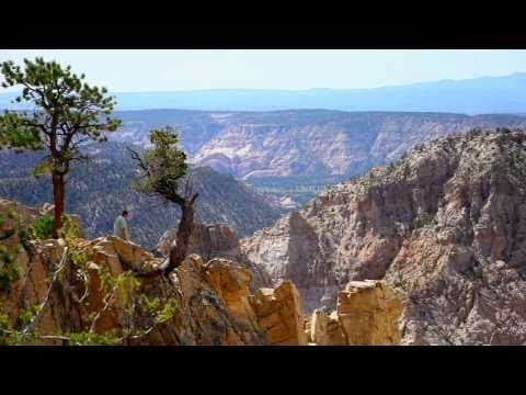 Scenic Byway 12 Promotional Video