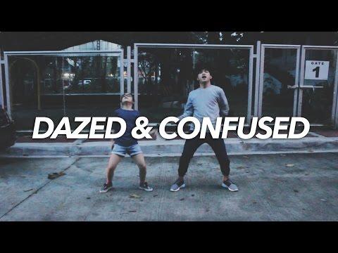 Dazed & Confused Dance