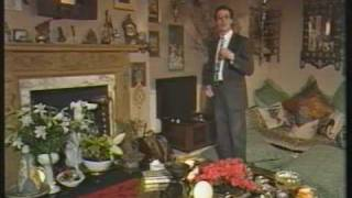 Through The Key Hole -TV-am -  1983 - PART 1