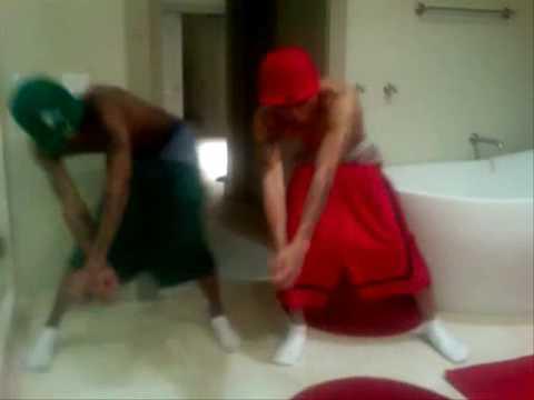 soulja boy gay sex tape freeblack sex video