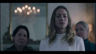 Serena Wants To Induce The Baby! - The Handmaids Tale 2x10 'If We Don't Ever See Each Other Again!'
