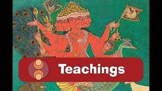 the-nature-and-worship-of-lord-murugan