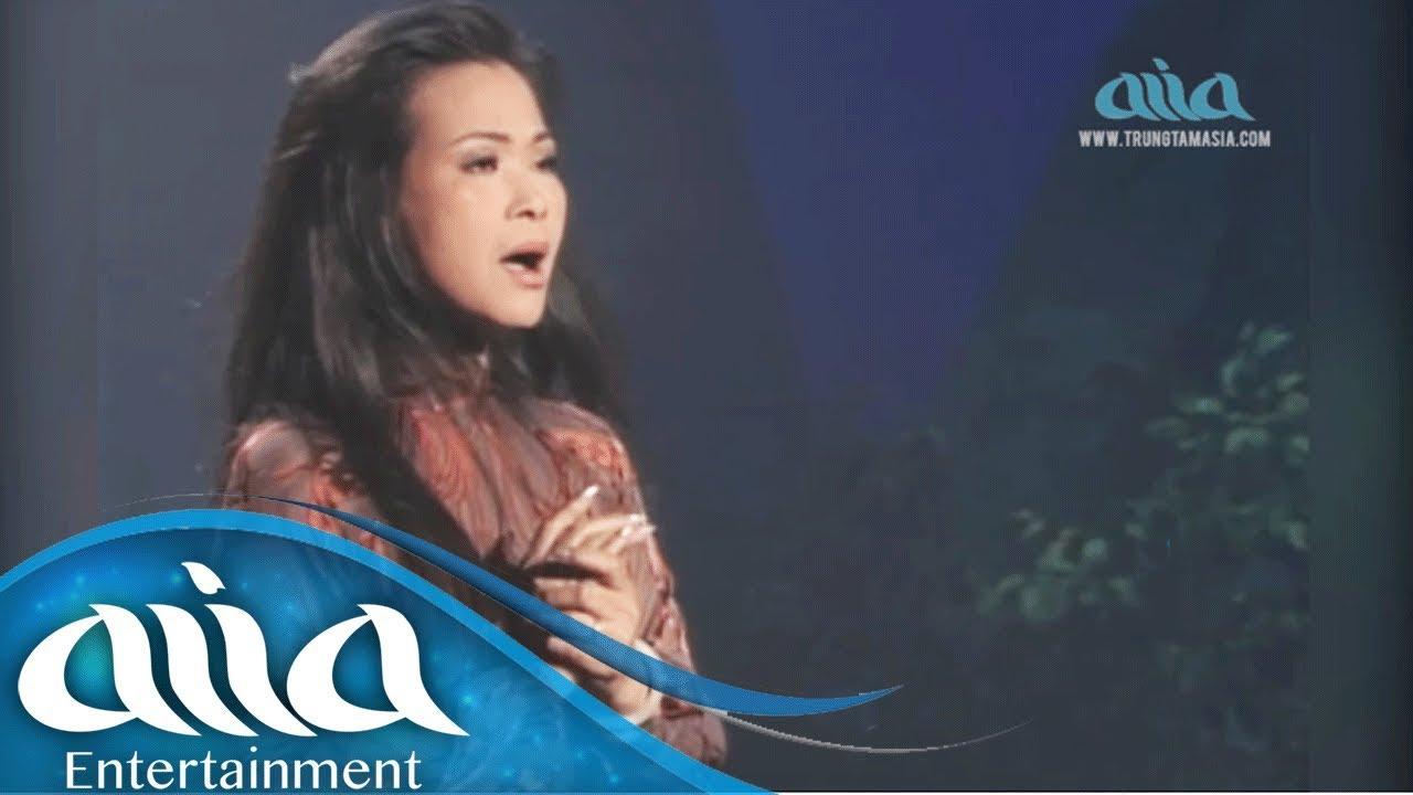 «ASIA 21» Khánh Ly – Hát Cho Một Người Nằm Xuống | Nhạc Sĩ: Trịnh Công Sơn