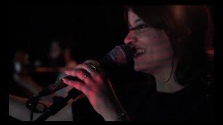 Ÿuma - Nghir Alik / يوما - نغير عليك | Live @ Festival Rast Angela