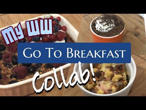 my-ww-go-to-breakfast-collab-!!
