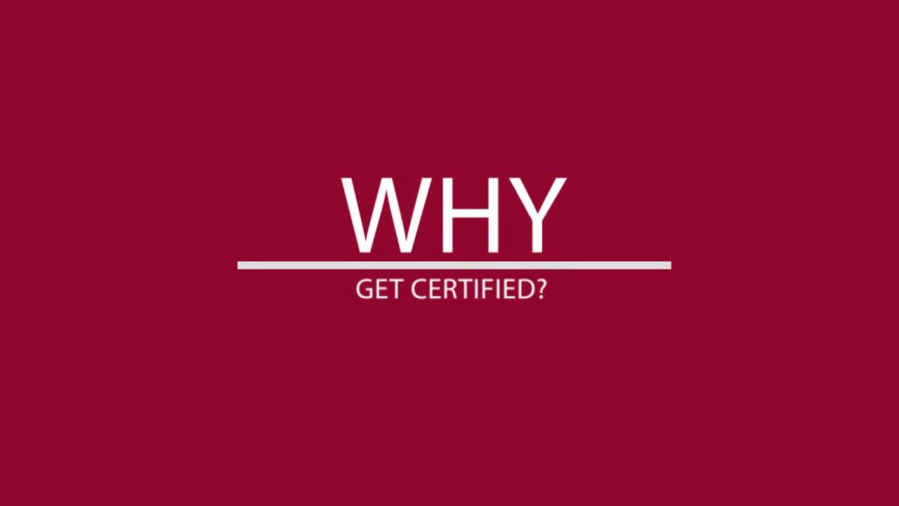 get certified femagov - 1280×720