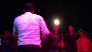 Cheb tayeb live kabyle الشاب الطيب فووووووووور