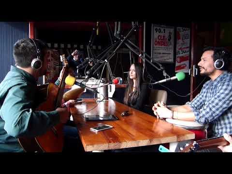Son Calavera - Acordate Hermano - Radio Onda Latino Americana