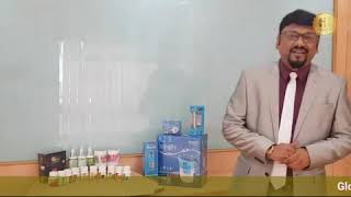 No.1 Business Plan in India