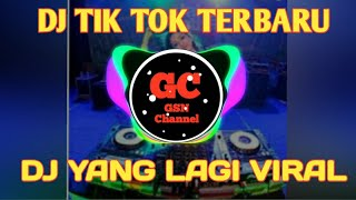 Download DJ REMIK  | DJ TIK TOK TERBARU  FULL BAS