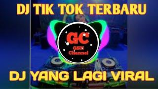 DJ REMIK | DJ TIK TOK TERBARU FULL BAS