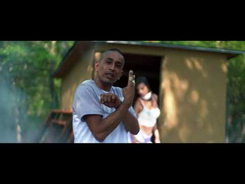 MR. OED - Cant Stand Them (Official Video)