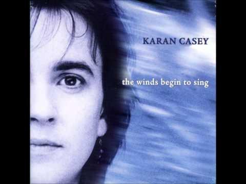 Karan Casey- Who Put the Blood