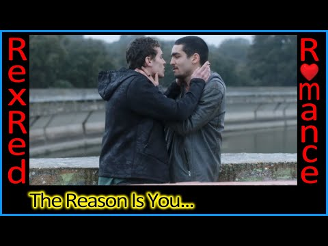 Taron Egerton, Richard Madden & Jamie Bell | Gay Scenes | RocketmanKaynak: YouTube · Süre: 9 dakika
