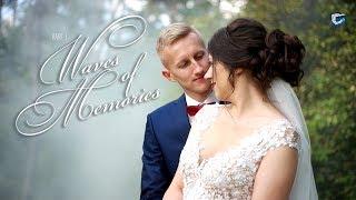 Свадьба Николая и Анастасии (02/09/2017) часть I