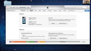 How to Play AVI Files on iPad