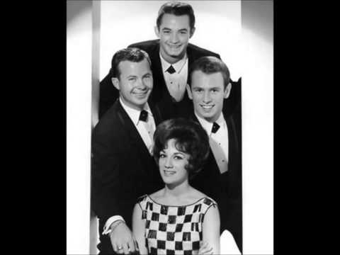 The Galens  Baby I Do Love You 1963