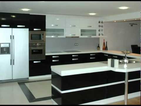 art design kuzhina