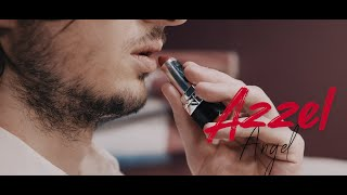Azzel - Angel (Official Music Video)