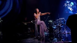 Джамала - Find Me. Концерт I Believe in U Video