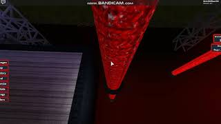 Roblox Ninja Warrior Flying Bar Glitch