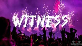 Katy Perry  - Witness  (A.D. 25 Remix)