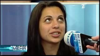 Жди меня Казахстан 09.09.2016. Эфир 9 сентября 2016 (1 канал Евразия)