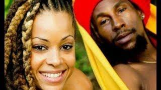 10 Controversial Jamaican Celebrity breakups