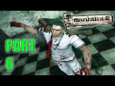 [PS4 Pro] The Last Guardian #13 Quick, can someone do giant CPR ?!Kaynak: YouTube · Süre: 36 dakika6 saniye