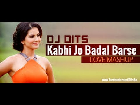 barish female version ringtone free download