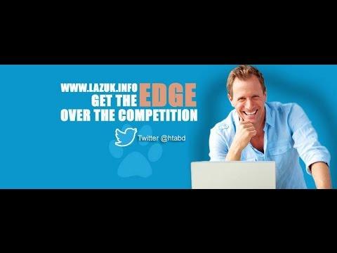 Affiliate Marketing Bangla Live Class 11