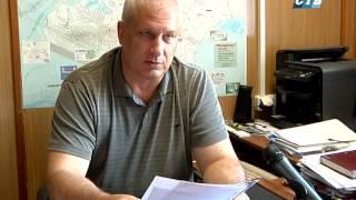 Документы на перепланировку квартиры в Северодонецке