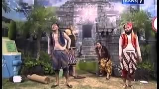 Video Sule ft Andre OVJ eps Akal Bulus Rahwana download MP3, 3GP, MP4, WEBM, AVI, FLV Juli 2018