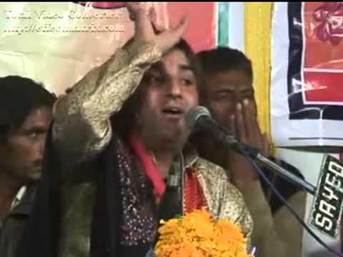 Ranaji Tharo Hits Bhajan Of Prakash Mali