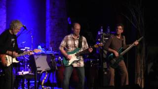 Little Feat - Let It Roll - NYC, NY